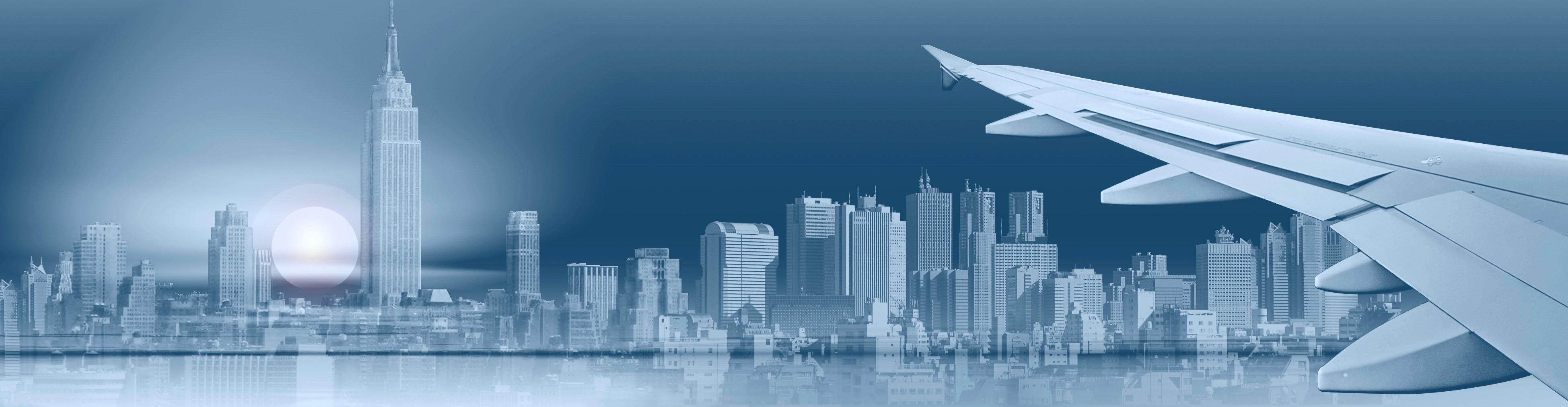 CofranceSARL: отзывы об авиакомпаниях
