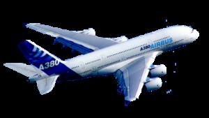 Заказ самолета в Литве