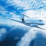 Прокат частного самолета в Литве