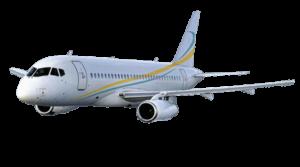 Самолеты малой авиации в Литве