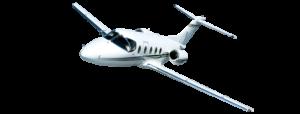 Сколько стоят частные самолеты в Литве?
