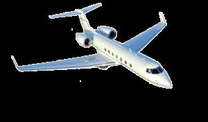 Лучшие частные самолеты в Литве