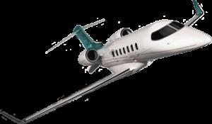 Стоимость перелета на частном самолете в Литве