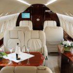 Кращі приватні літаки в Литві