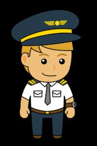 Бизнес авиация в Литве
