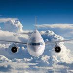 Виды частных самолетов в Литве