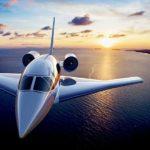 Как приобрести самолет в частное пользование в Литве?