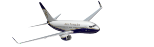 Аренда частного самолета в Литве