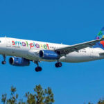 Чему учит провал Small Planet Airlines