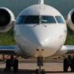 """Авиакомпания """"ИрАэро"""" открывает рейс Москва—Каунас"""