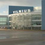 Аэропорты Вильнюса, Каунаса и Паланги подготовят к концессии