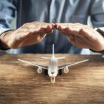 Страхование авиационной техники в Литве
