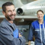 Ремонт, обслуживание и тюнинг авиационной техники в Литве