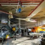 Музей авіації в Литві